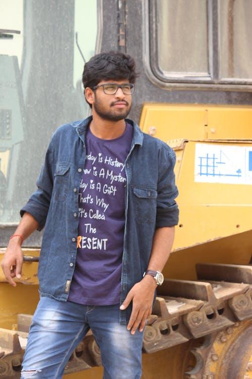 Free stock photo of @avinash rider