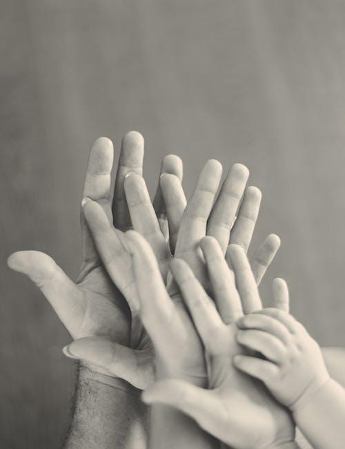 Imagine de stoc gratuită din babylove, dragoste de familie, iubirea copilului