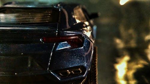 araba, araba farları, araba iç mekanı, araba modeli içeren Ücretsiz stok fotoğraf