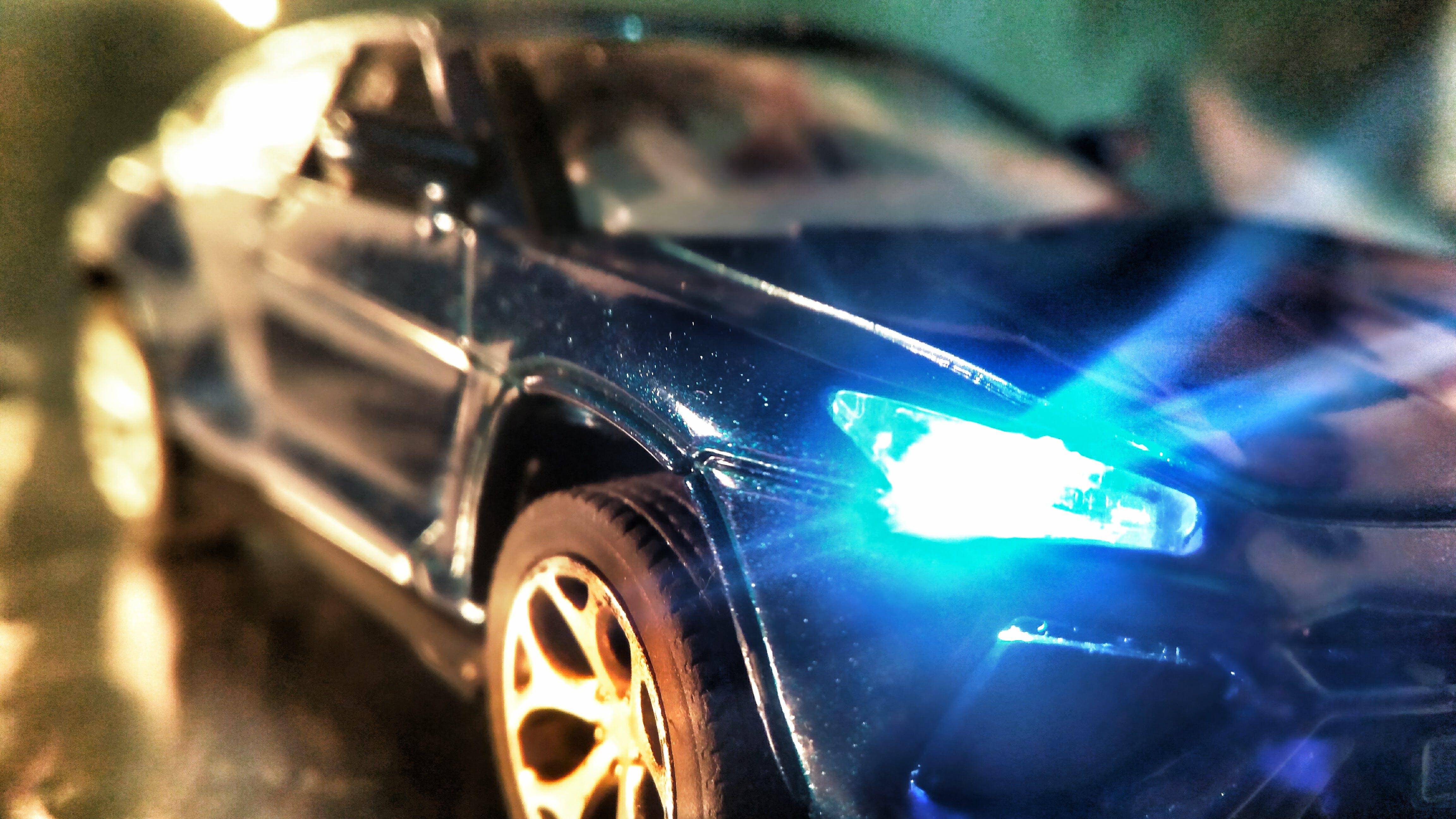 Free stock photo of autocar, car, car hood, car interior