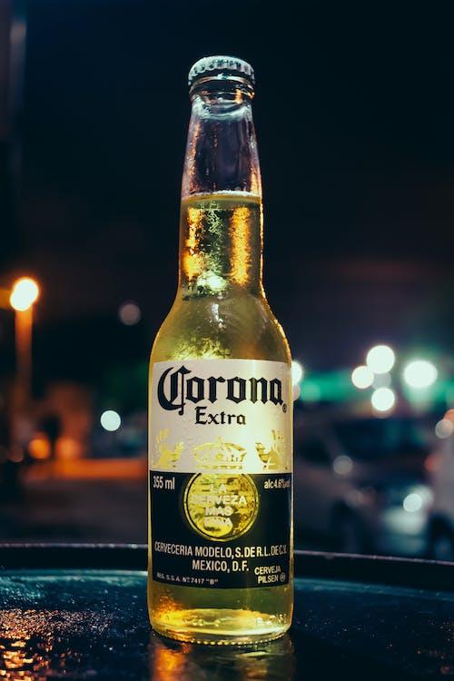 alkohol, alkoholholdig drikke, alkoholholdig drikkevare