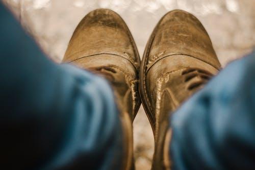 Photos gratuites de chaussure