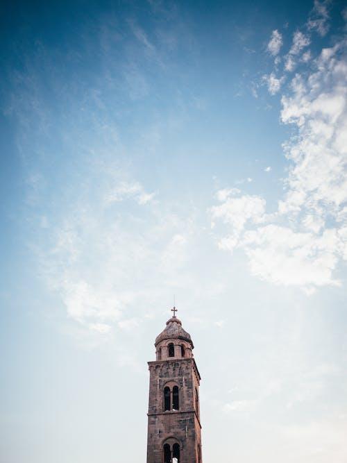 Imagine de stoc gratuită din antic, arhitectură, catedrală, clădire