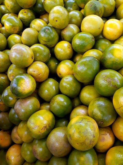 Безкоштовне стокове фото на тему «здоровий, їжа, смачний, фрукт»