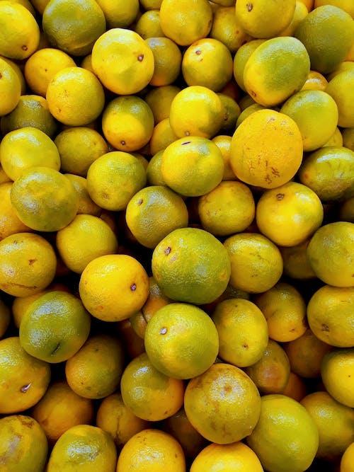 Fotos de stock gratuitas de cítricos, comida, Fruta, fruta cítrica