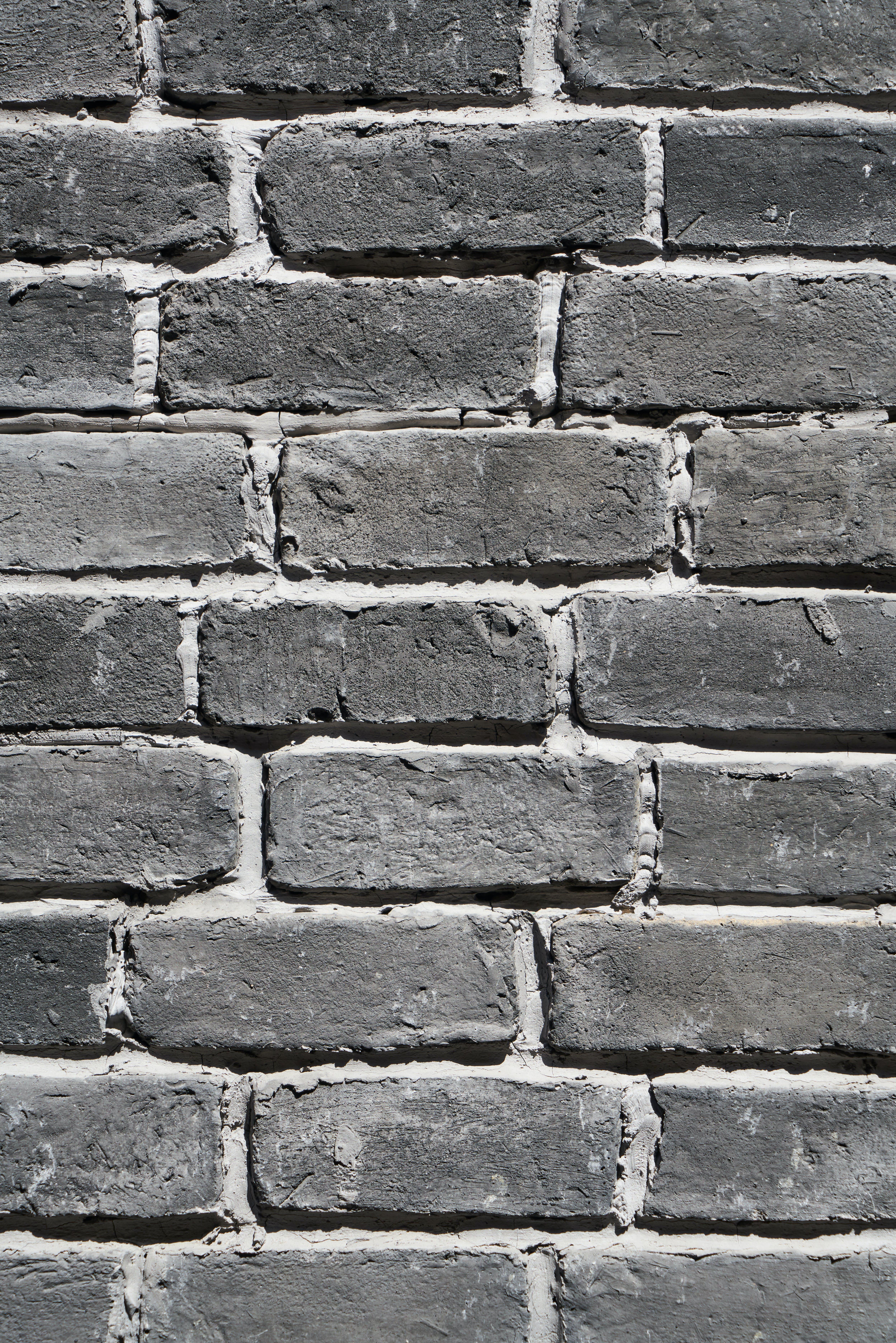 Free stock photo of backdrop, background, black, brick