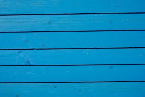 Foto profissional grátis de azul, central, de madeira, detalhe