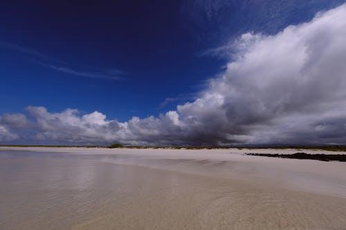 Безкоштовне стокове фото на тему «берег, берег моря, море, морський пейзаж»