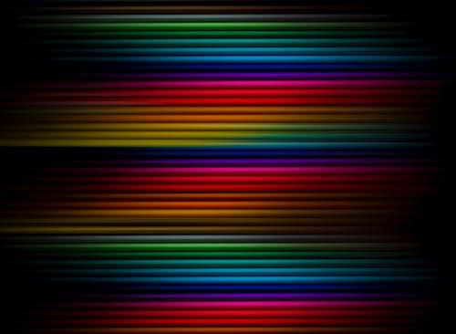 Gratis lagerfoto af farve