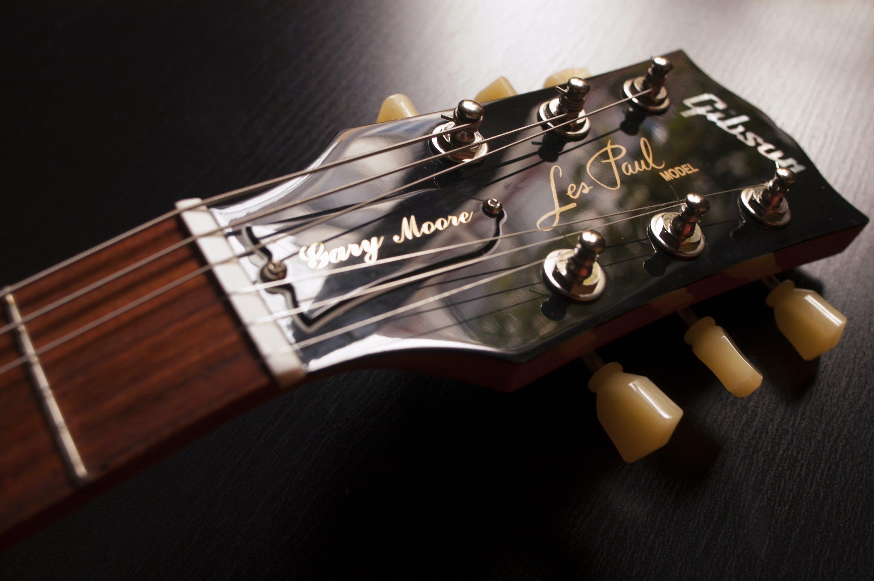 Free stock photo of electric guitar, guitar