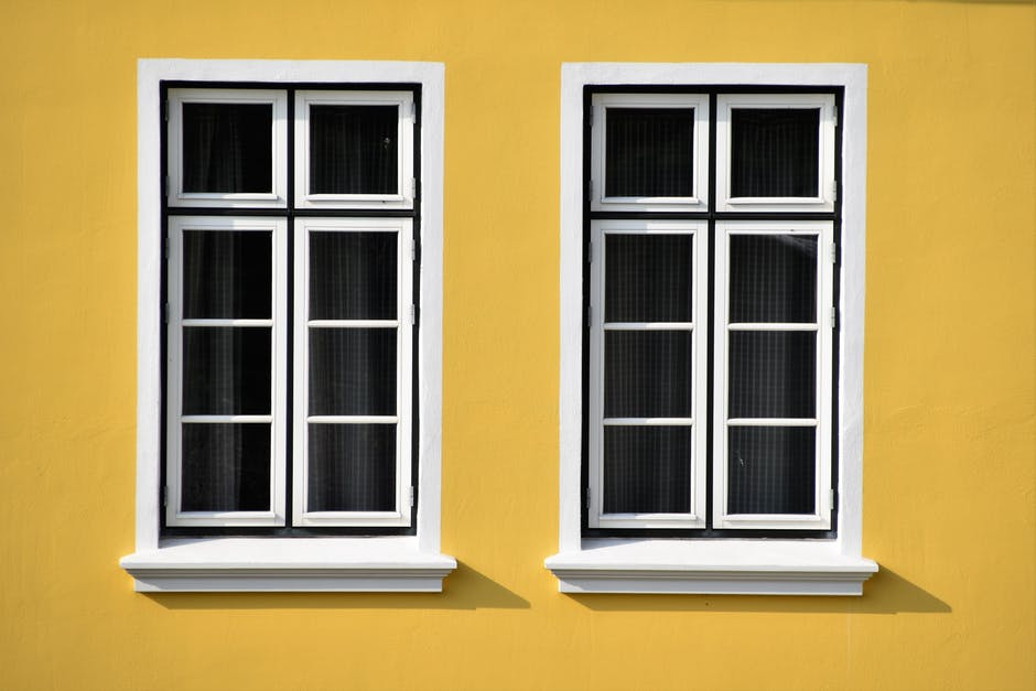 Triple Pane Windows Are a Hit in Canada – Here's Why