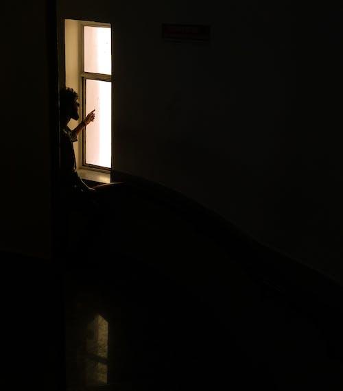Foto d'estoc gratuïta de abstracte, art, bonic, càlid