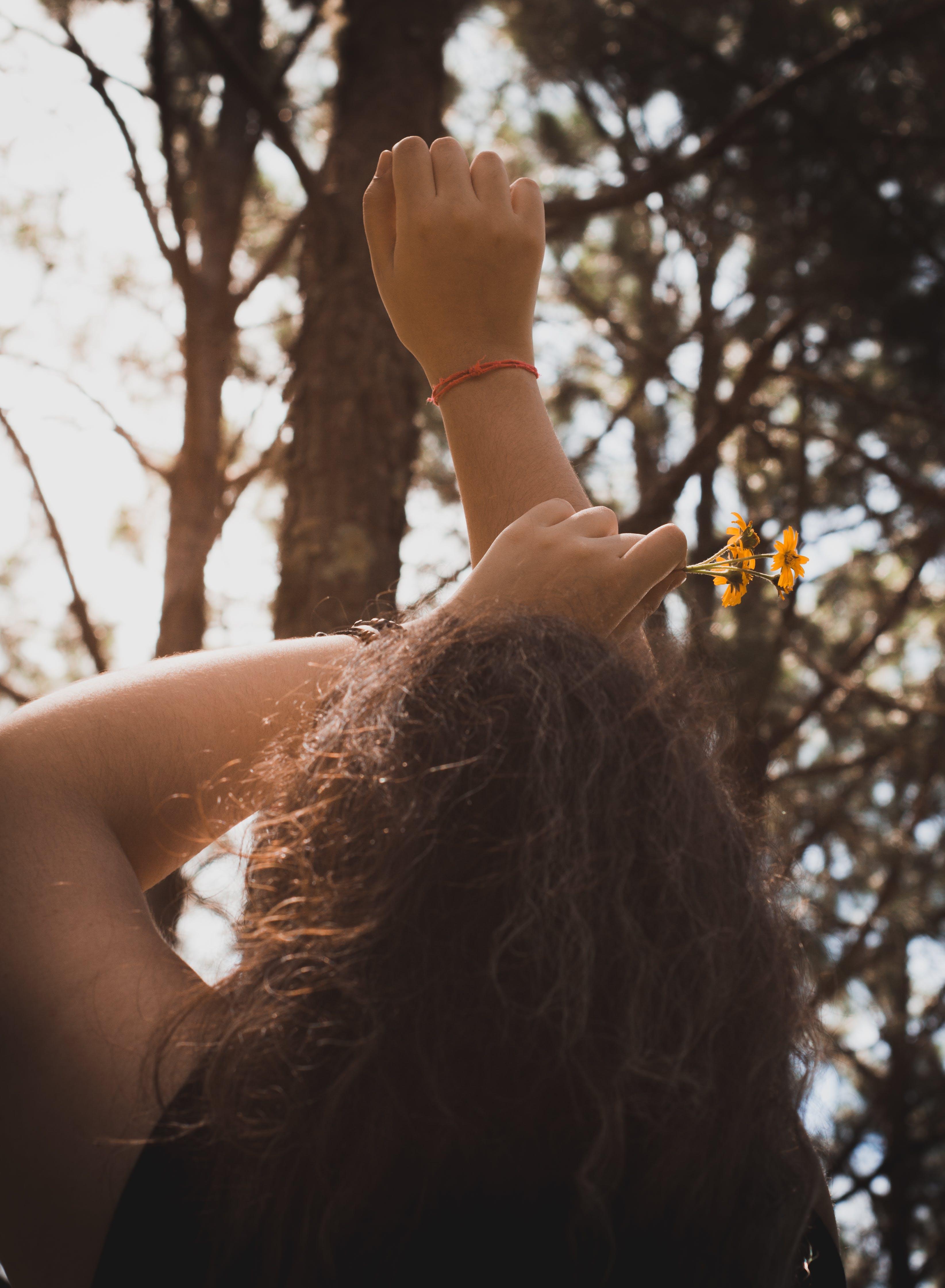 Δωρεάν στοκ φωτογραφιών με #models, #outdoorchallenge, #κορίτσι, #κυρία
