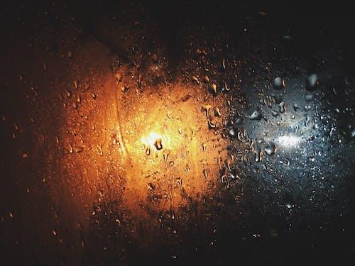 Darmowe zdjęcie z galerii z #miejski, #mobilechallenge, #outdoorchallenge, #woda