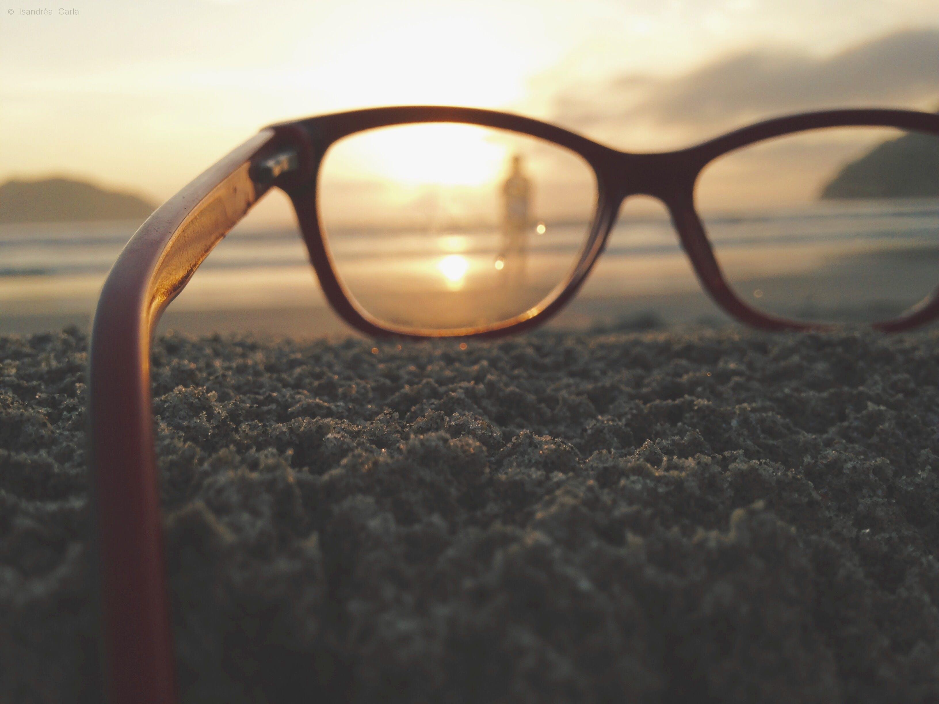 Δωρεάν στοκ φωτογραφιών με #mobilechallenge, #models, #γυαλιά, #θάλασσα