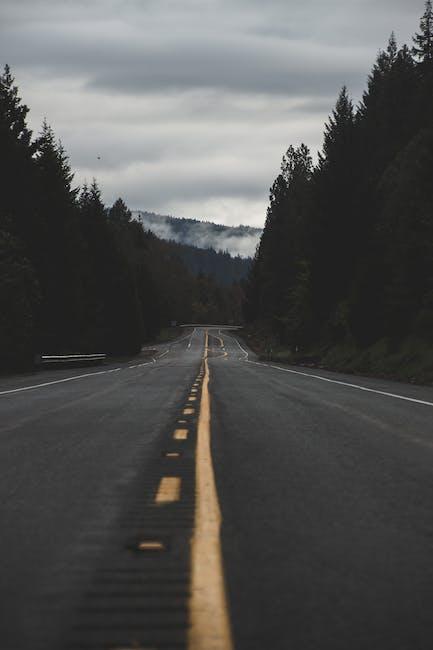 พัฒนาทักษะกับการเดินทางตลอดชีวิตเพื่อคุณที่ดีกว่า