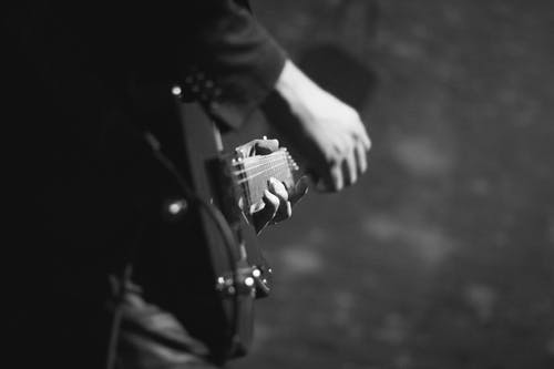 摇滚乐, 樂器, 电子吉他, 電吉他 的 免费素材照片