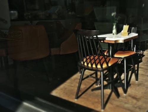 Darmowe zdjęcie z galerii z jadalnia, jedzenie, jedzenie na mieście, kawiarnia