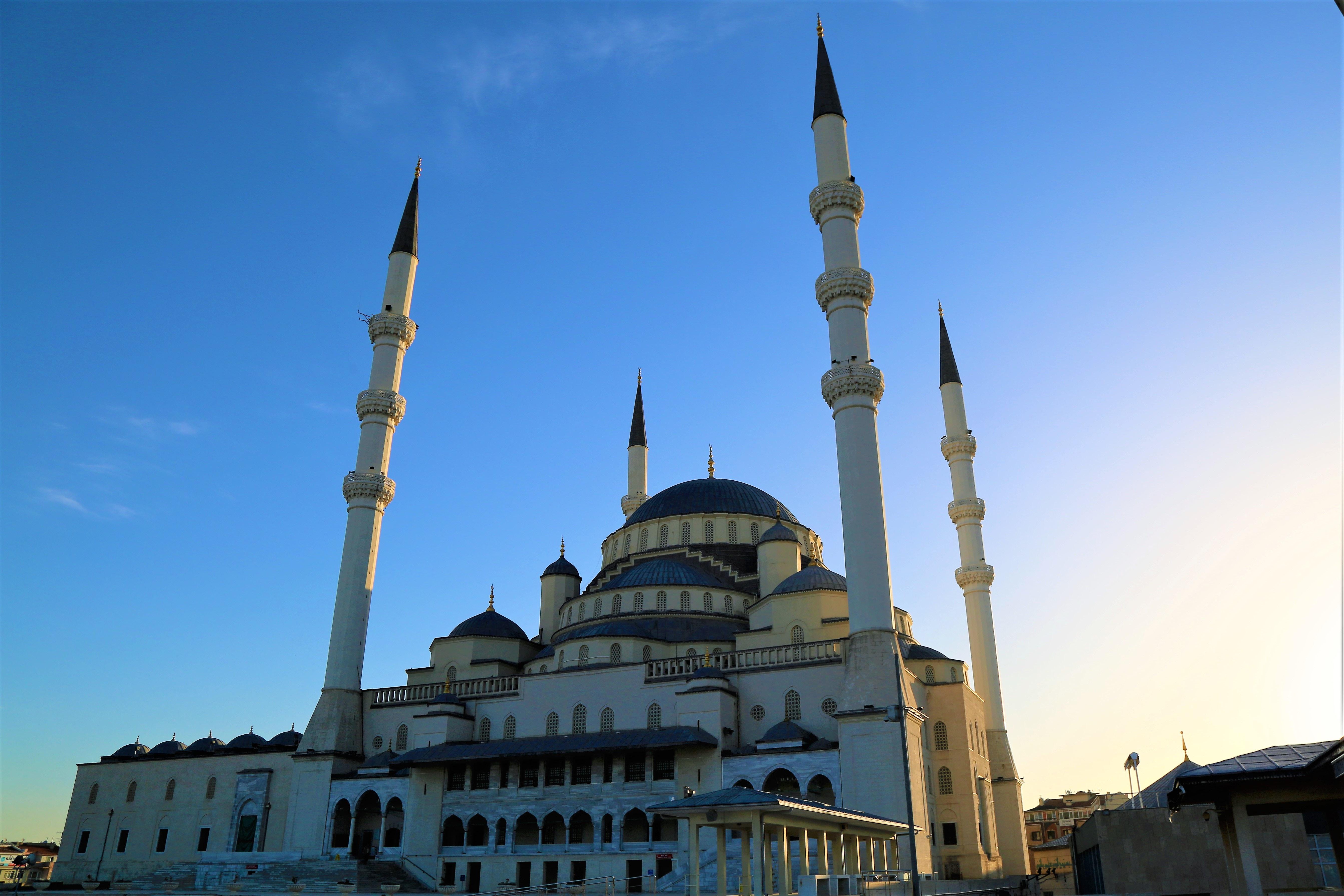 Menghilangkan Stres Menurut Islam