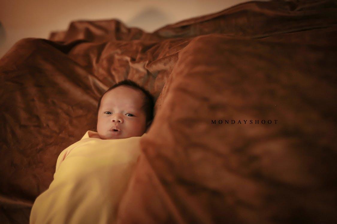 babyborn, babynewborn, dítě