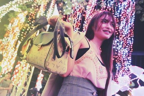 Безкоштовне стокове фото на тему «snaps, snaps філіппіни, Ліхтарі, милий»