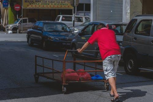 Бесплатное стоковое фото с seremban, streetphotography, азиат, Азия