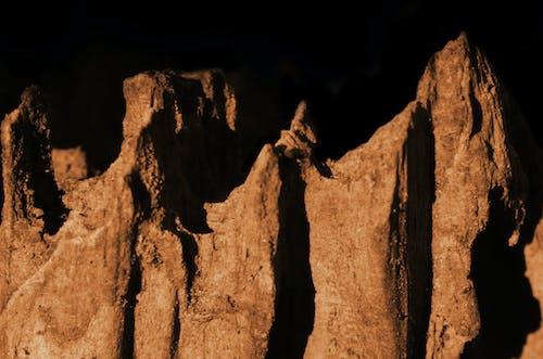 Imagine de stoc gratuită din arid, deșert, munți, rock