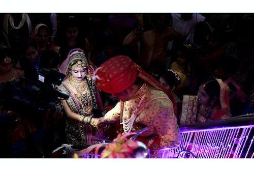 アジアカップル, カップル, サポート, 結婚の無料の写真素材