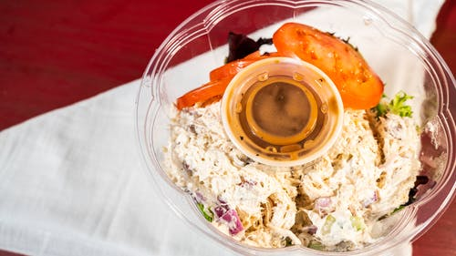 Free stock photo of asian food, fast food, finger food, food