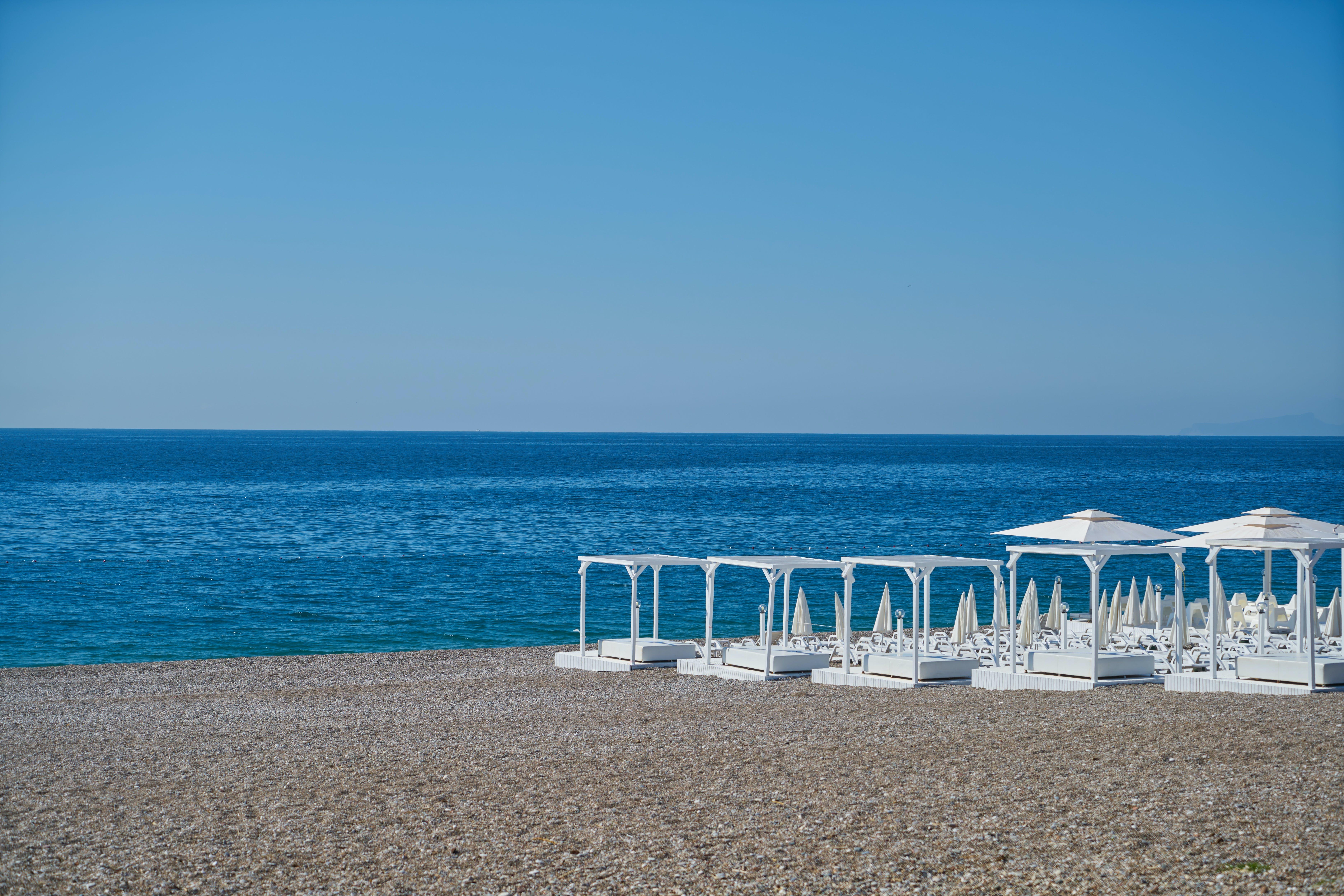 Free stock photo of amazing, background, beach, beautiful