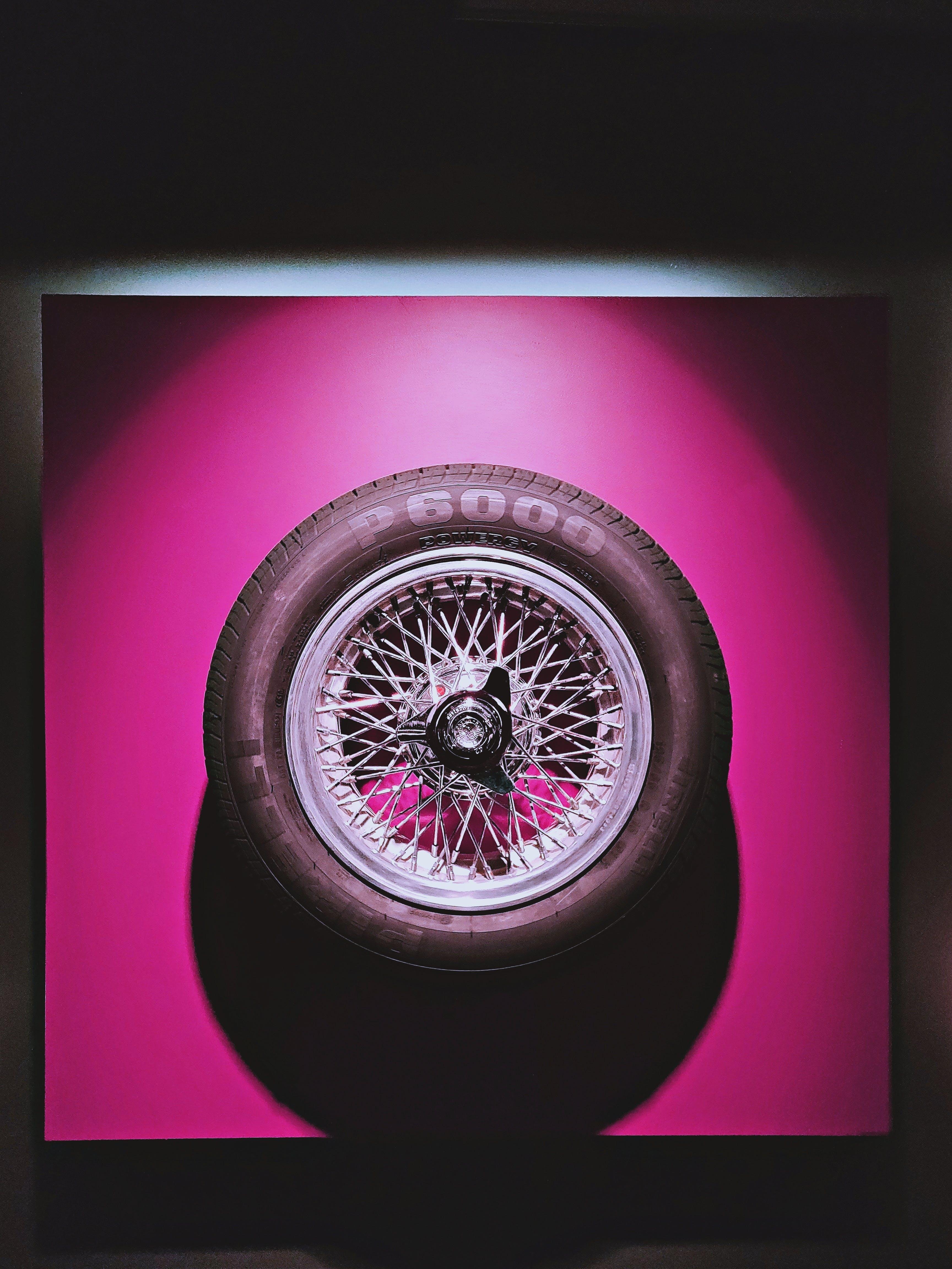 Kostenloses Stock Foto zu aufhängen, bildschirm, design, farbe