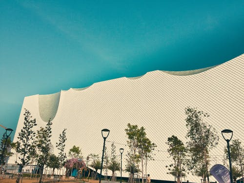 rawpixel, 中國建築, 亞洲建築, 健身 的 免费素材照片