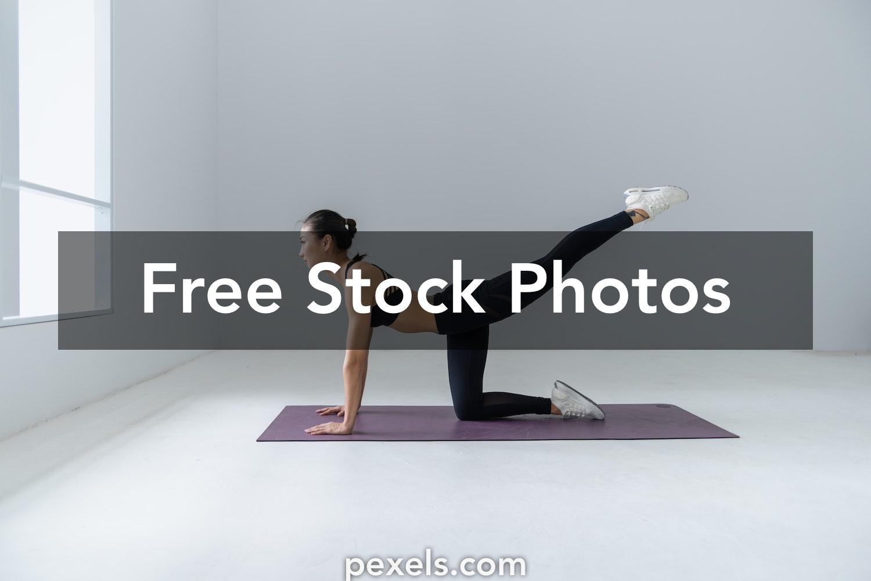 1000 Beautiful Yoga Photos Pexels Free Stock Photos