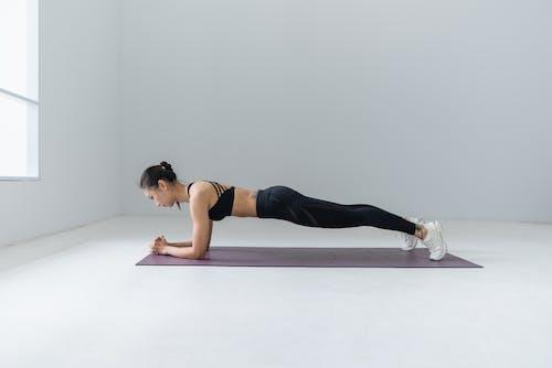 1000+ Amazing Fitness Photos · Pexels · Free Stock Photos