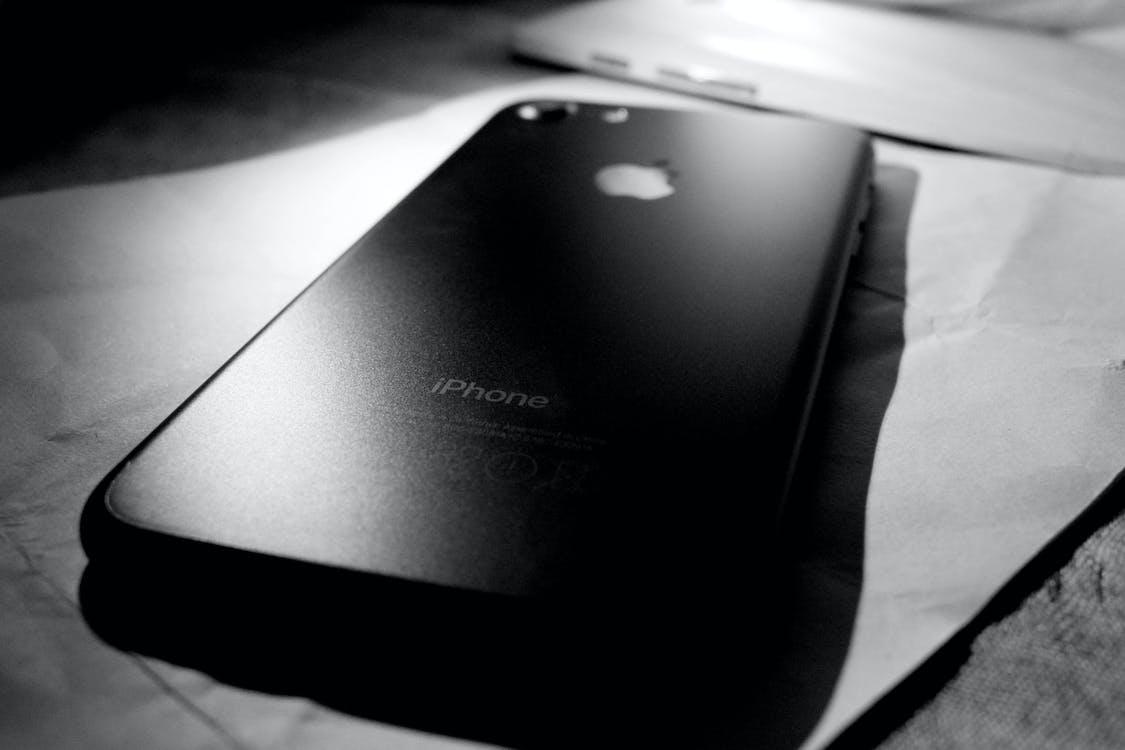 iphone, ガジェット, スマートフォン