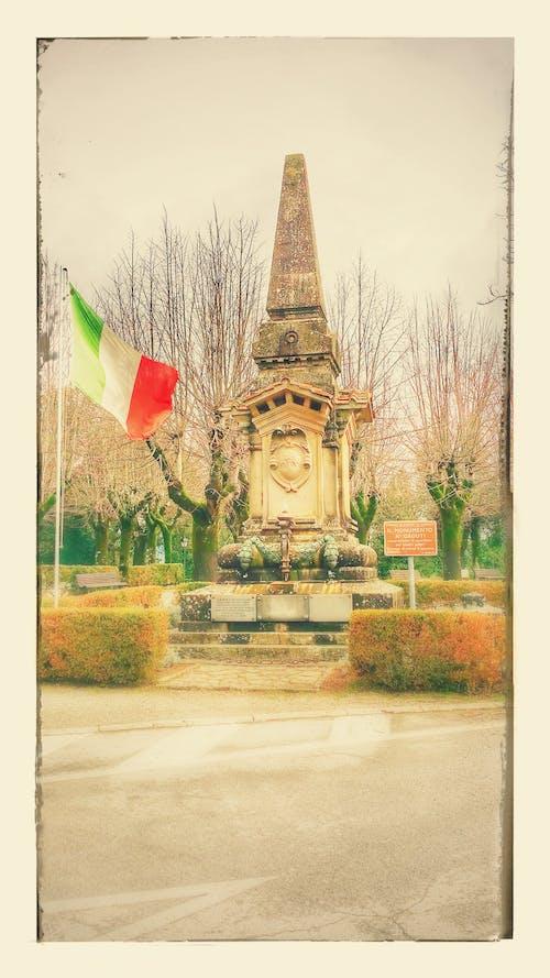 Kostenloses Stock Foto zu chianti, italien