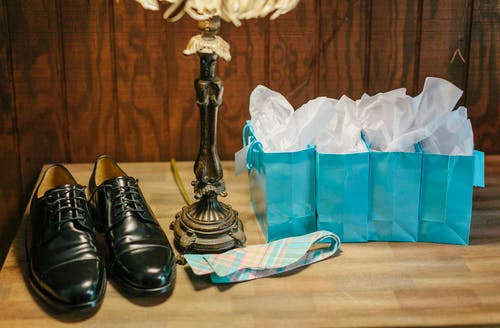 Immagine gratuita di cravatta a farfalla, maschile, matrimonio, nozze