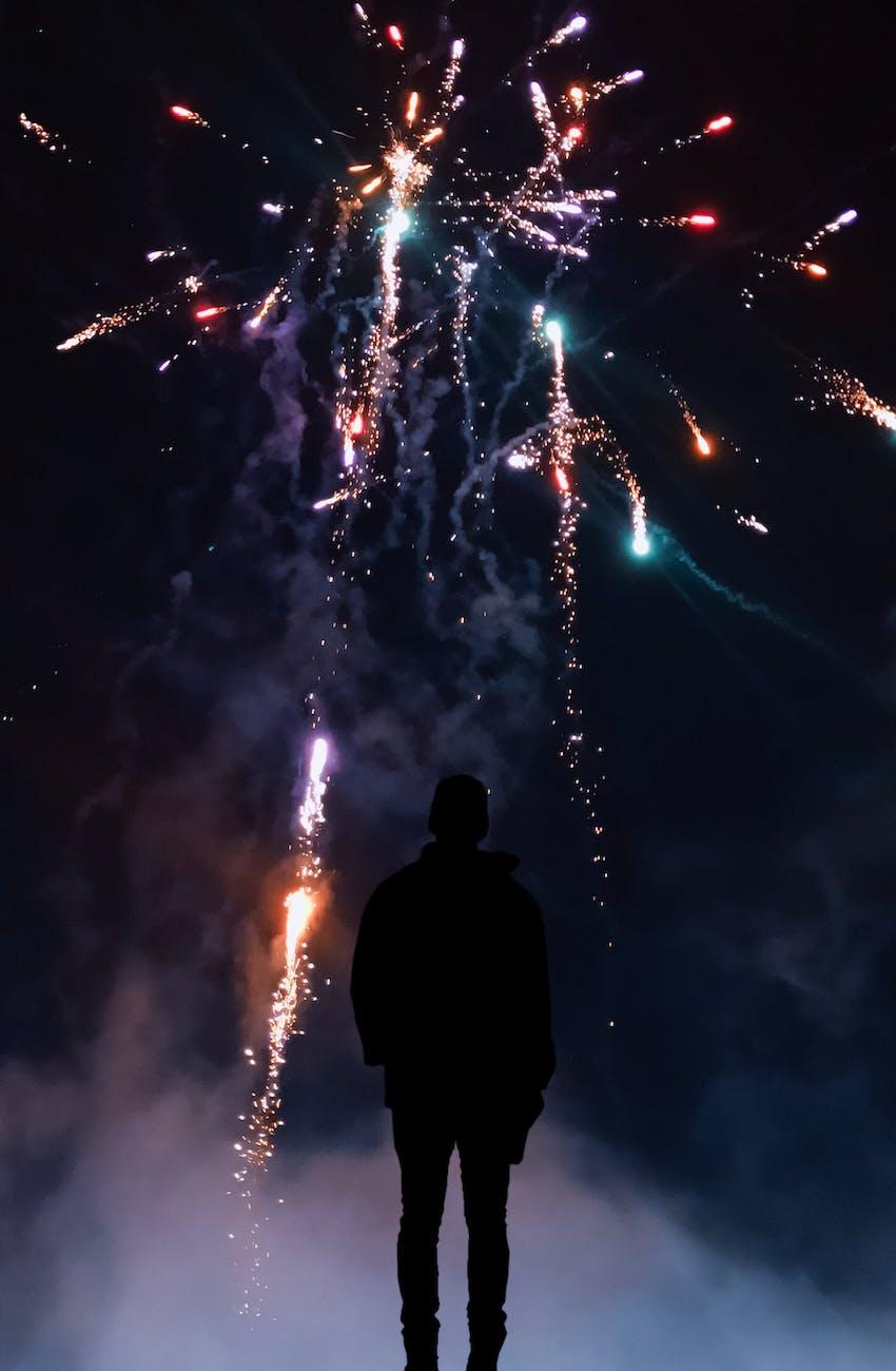 У Дніпро на вихідні! Новий рік і Різдво 2020 на Дніпрі: повна програма заходів
