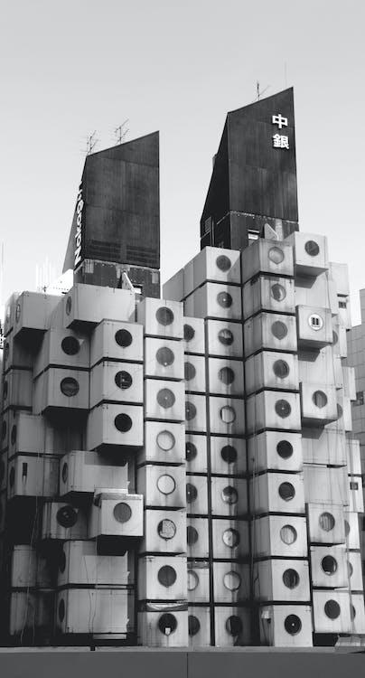 beton, bıçak, japon içeren Ücretsiz stok fotoğraf