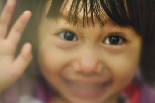 Základová fotografie zdarma na téma dítě, jen chci říct, krajina, potrait