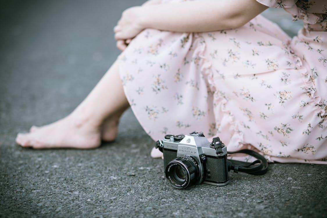 agrement, aparat de fotografiat, aparat foto