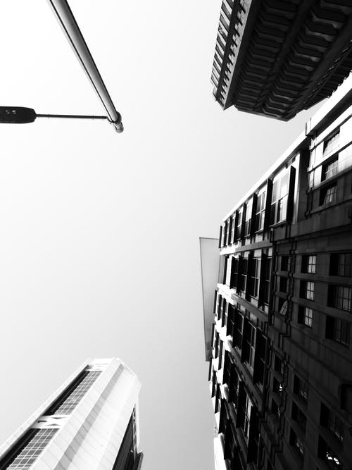 Gratis stockfoto met architectuur, gebouw