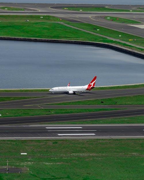 Δωρεάν στοκ φωτογραφιών με aviate, αγώνας αυτοκινήτων, αεροδιάδρομος