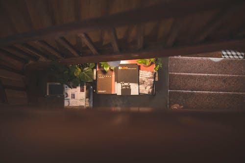 Photos gratuites de brun, citadin, concevoir, designer