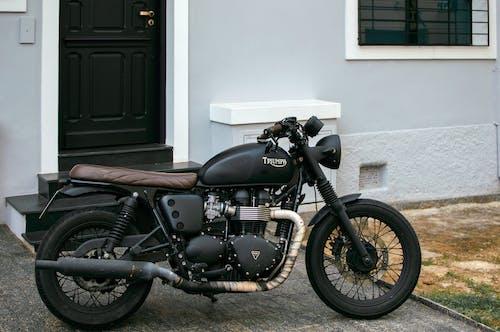 Imagine de stoc gratuită din moto, motocicletă, Pexels, pexelschegou