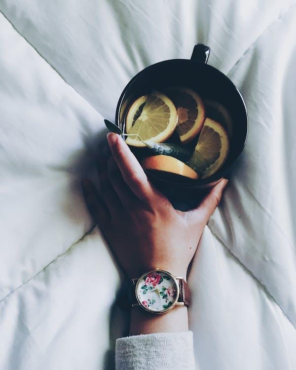 bögre, citrusfélék, csésze