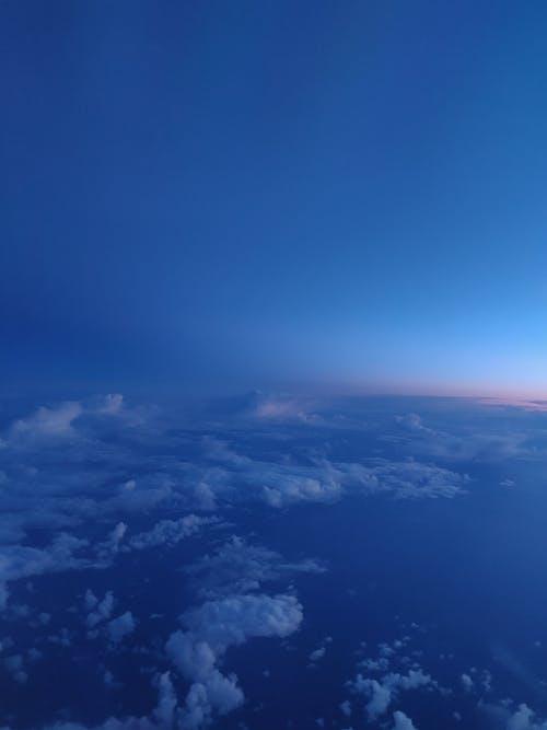 Gratis arkivbilde med #himmel, #mobilechallenge, #natur