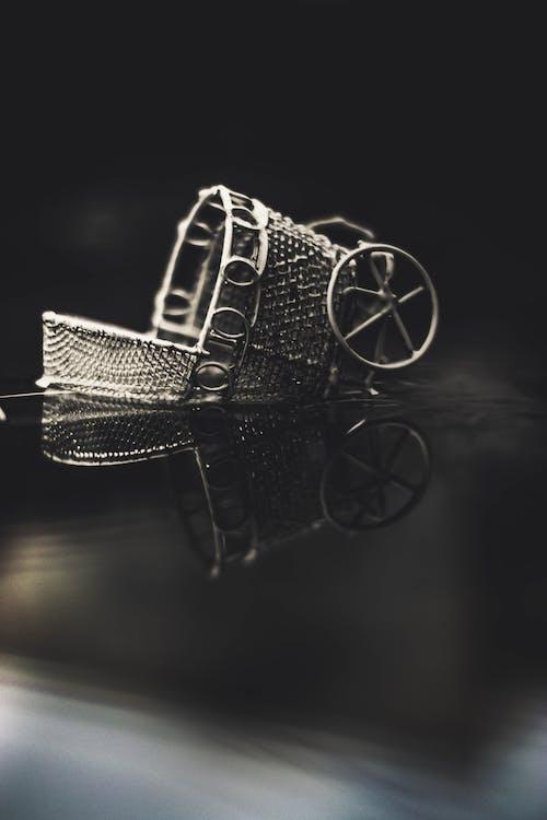 Ingyenes stockfotó babakocsi babakocsi, dekoráció, design, klasszikus témában