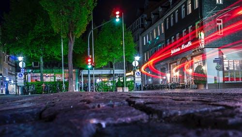Free stock photo of nightlife, streetphotography