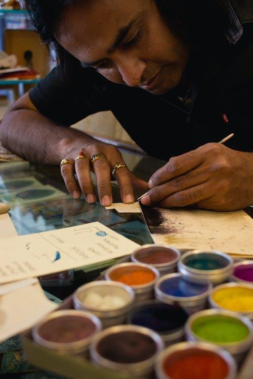 abilità, arte, arti e mestieri